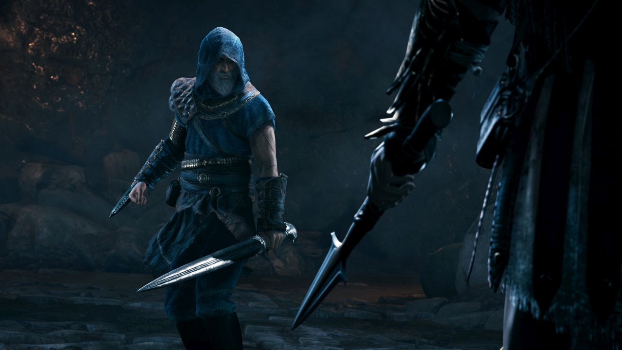 assassins_creed_odyssey_legacy_of_first_blade_hunted-6.jpg