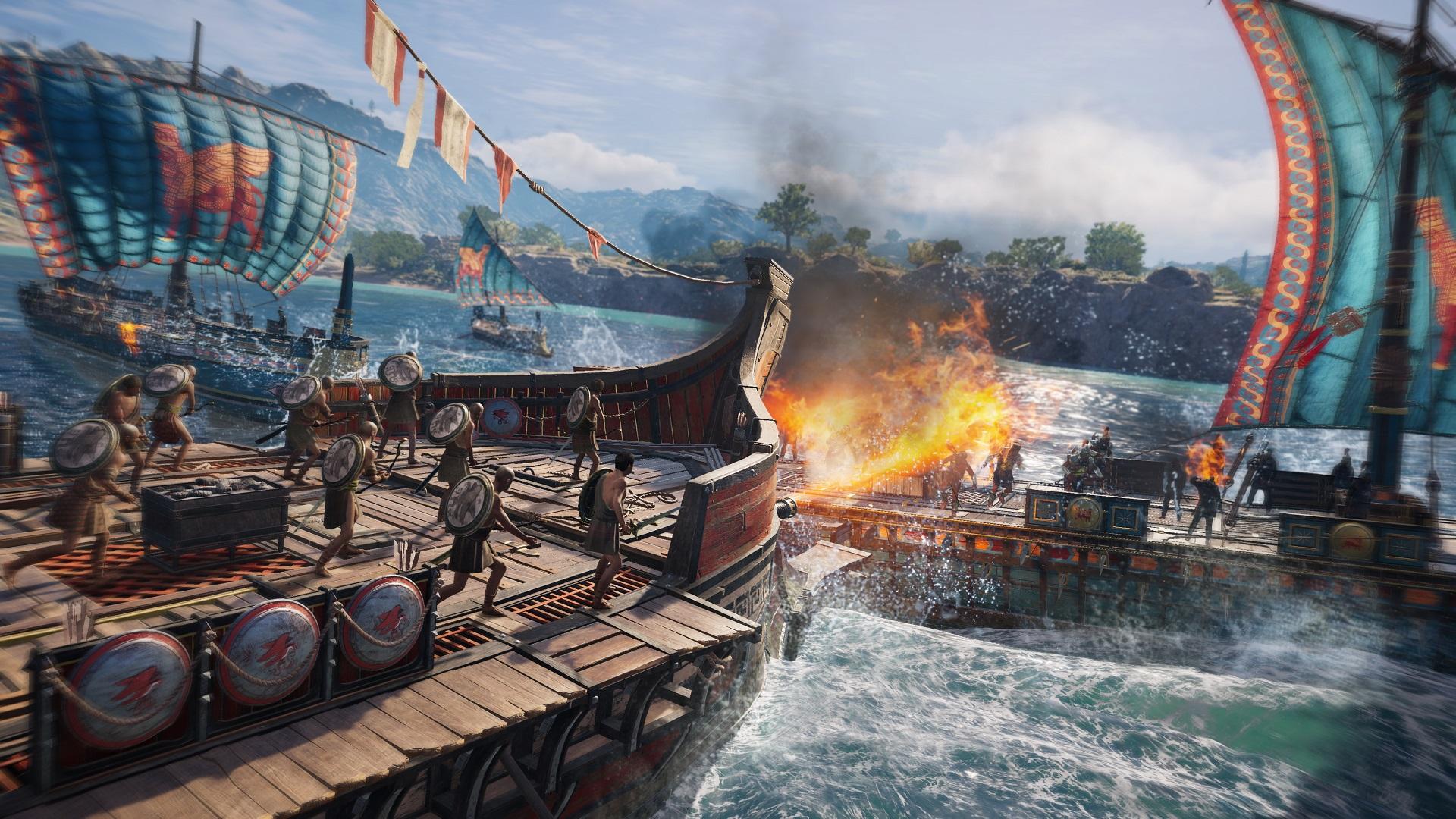 assassins-creed-odyssey-shadow-heritage-ship.jpg