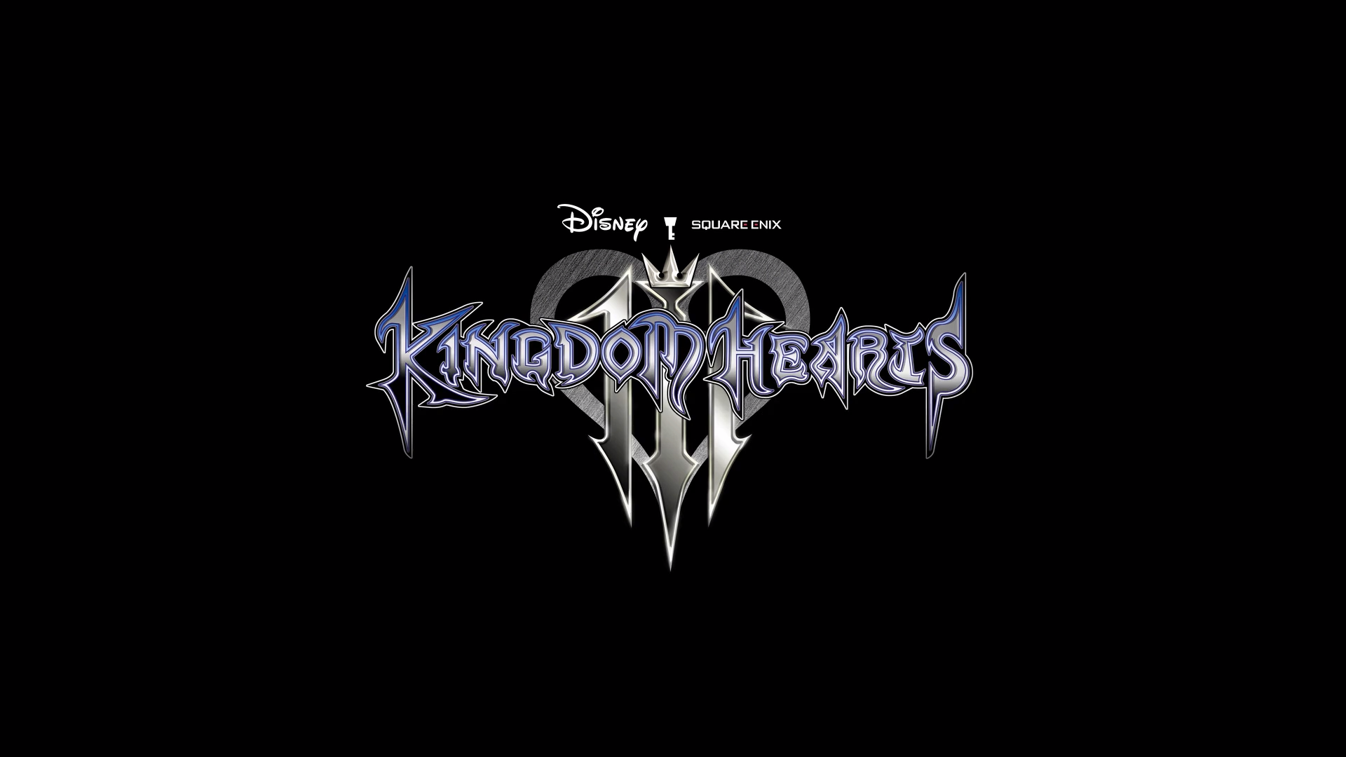 KH3 title.png