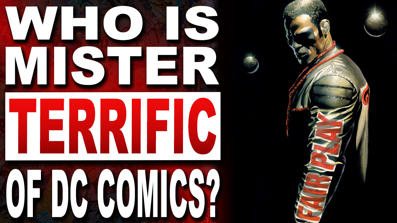 who is mr terrific.jpg