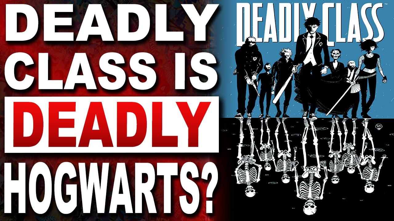 deadly class v1.jpg