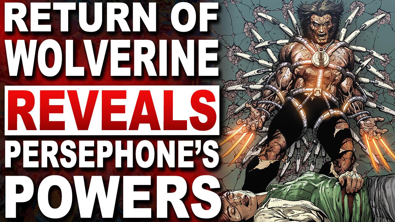 return of wolverine #4.jpg