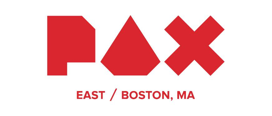 pax_east_boston.jpg