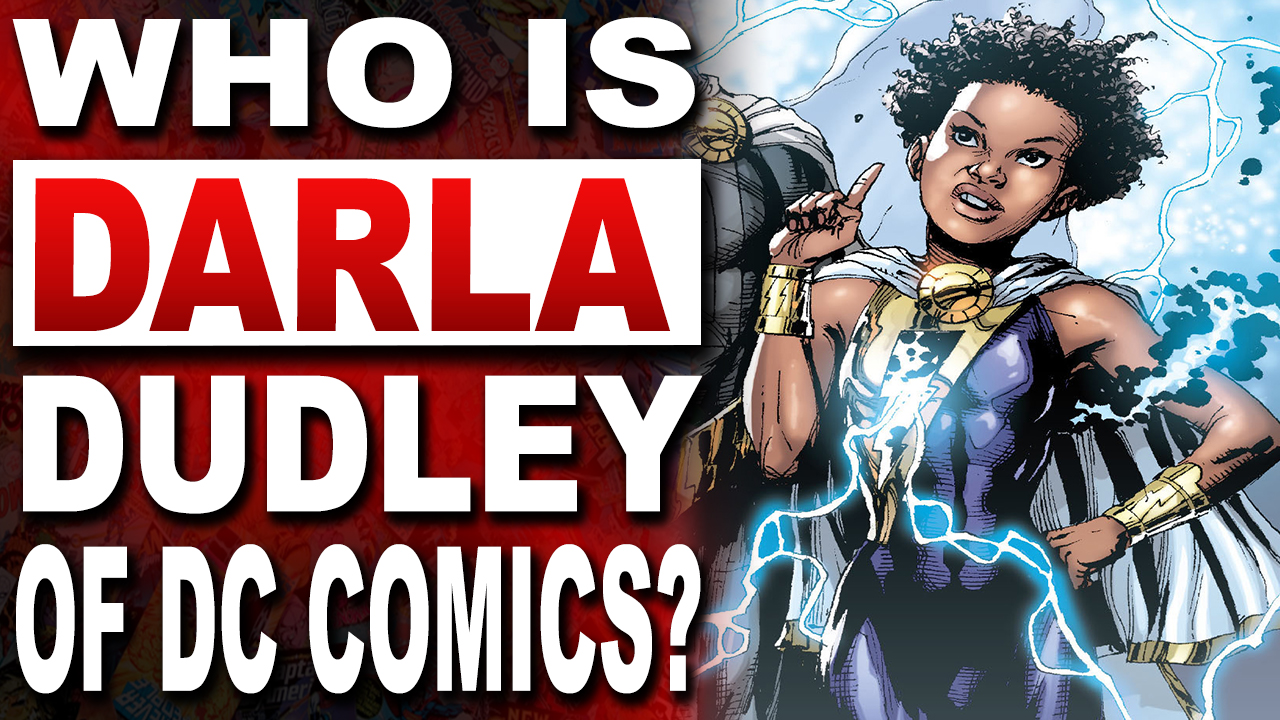 who is darla dudley.jpg