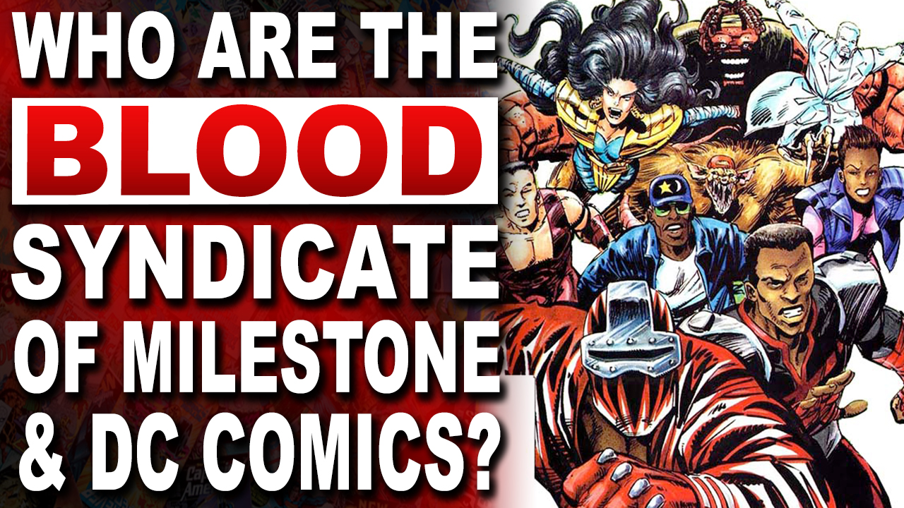 who are the blood syndicate.jpg