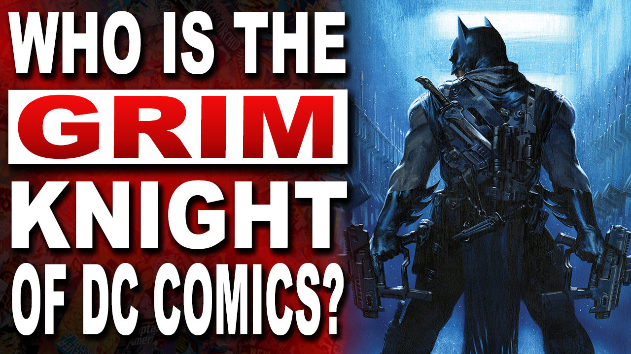 who is the grim knight.jpg