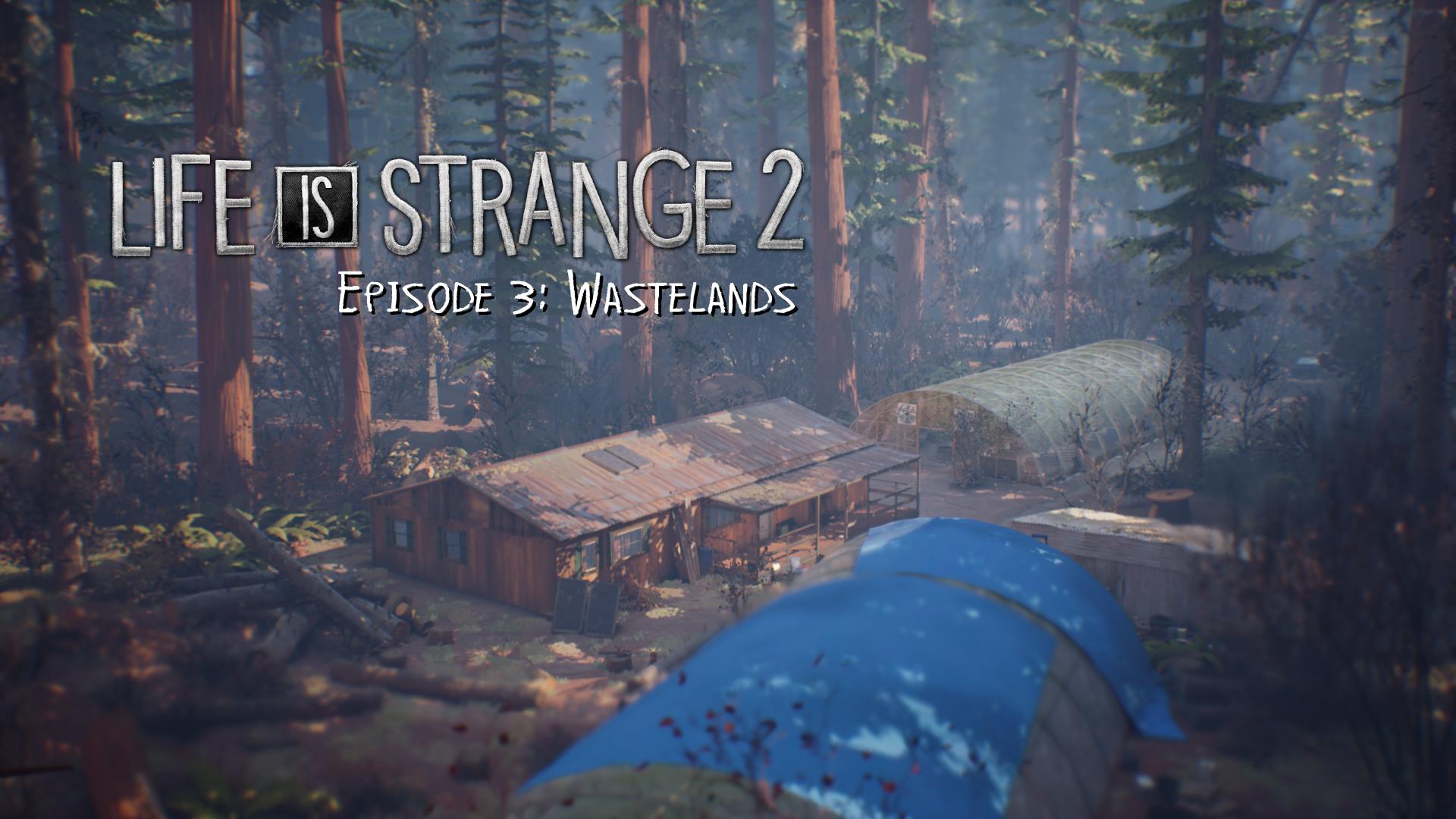 LiS2-E3-Wastelands_Main.png