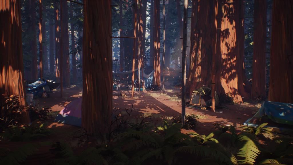 camp community.jpg