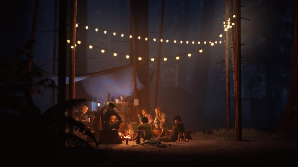 boys in camp.jpg