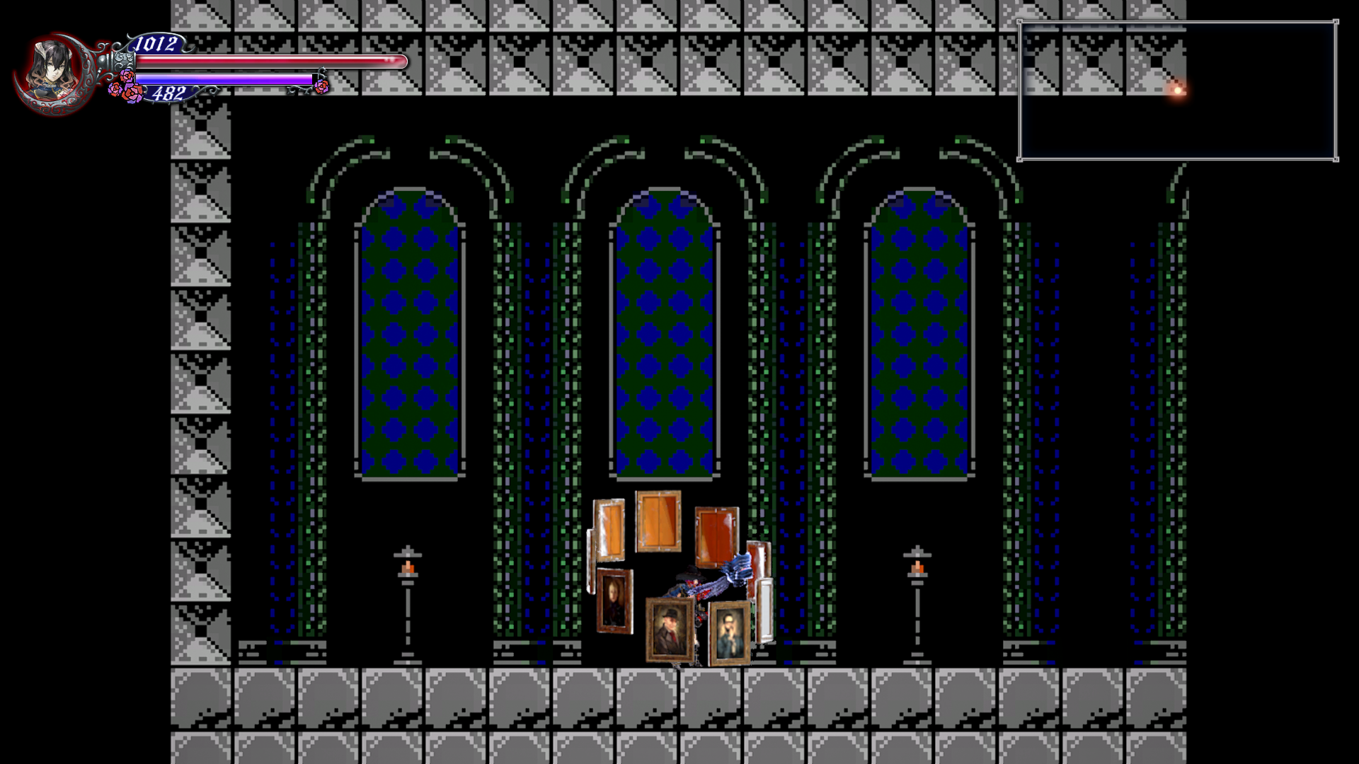 8 bit dungeon.png