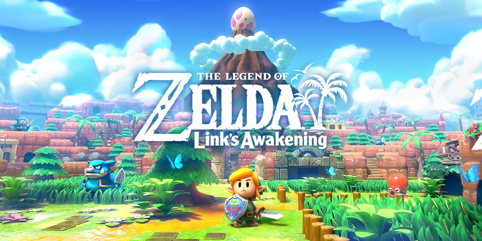 links awakening logo.jpg