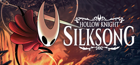 hollow knight silksong logo.jpg