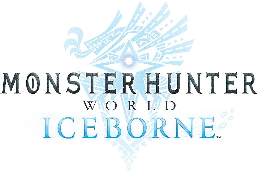 MHW+Iceborne+logo.jpg