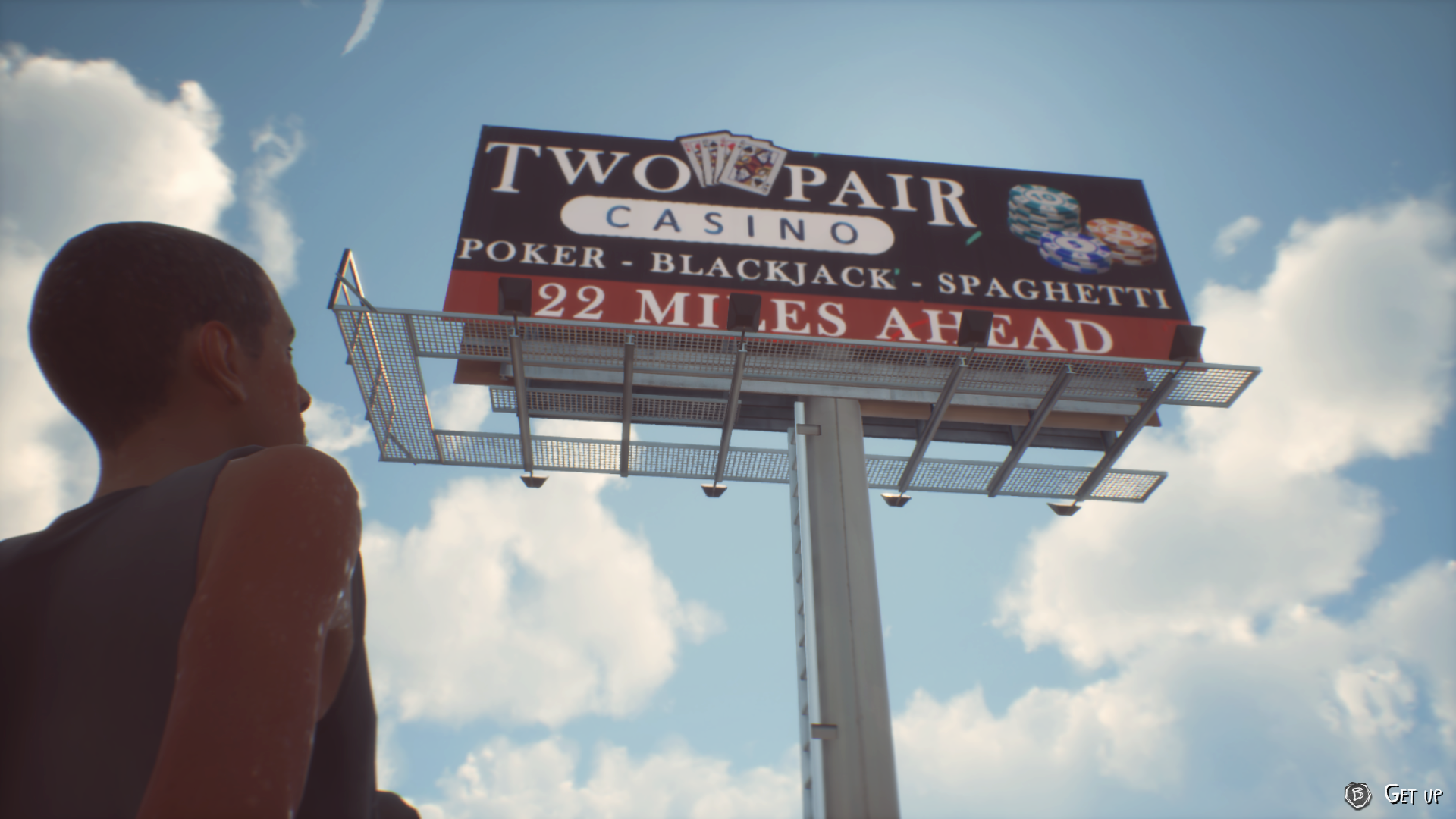 Two Pair Casino