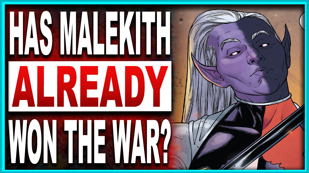 war of the realms #3.jpg