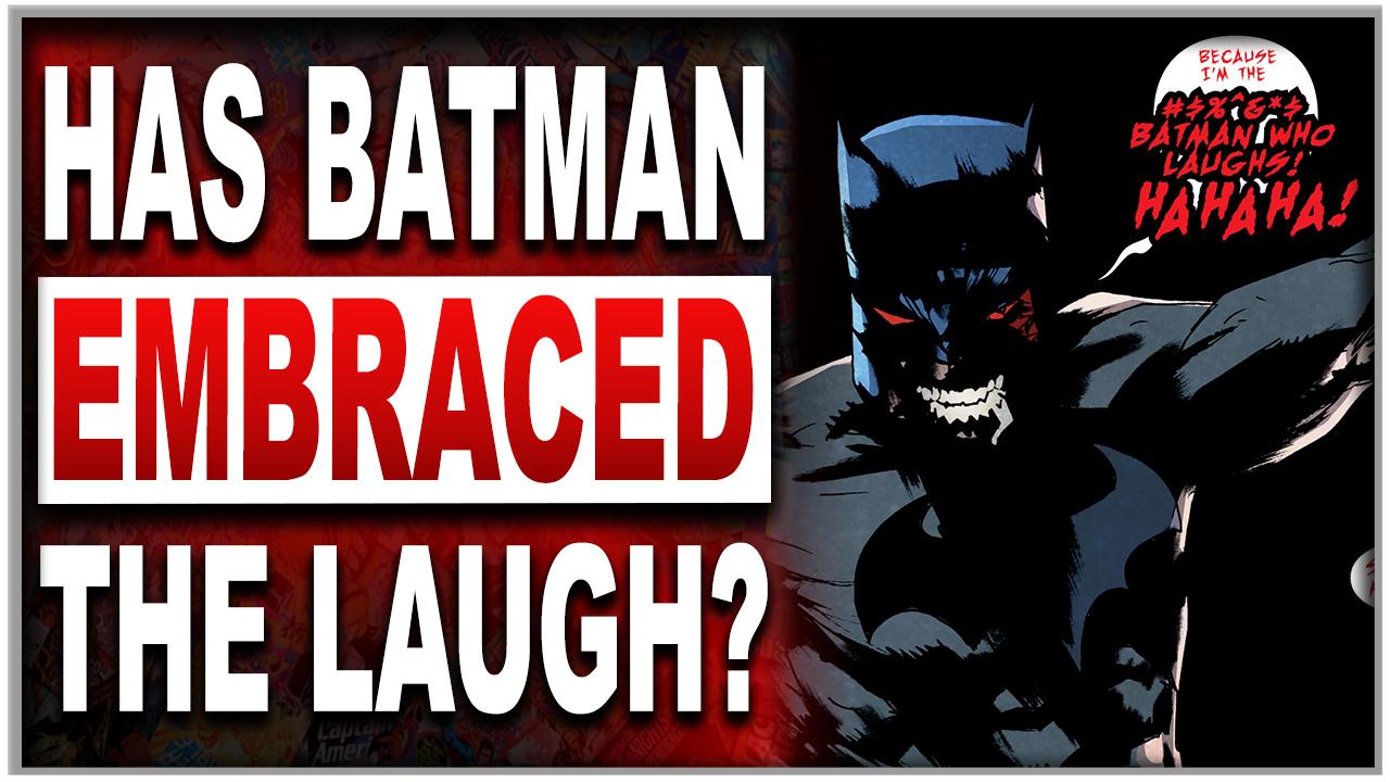 batman who laughs 5.jpg