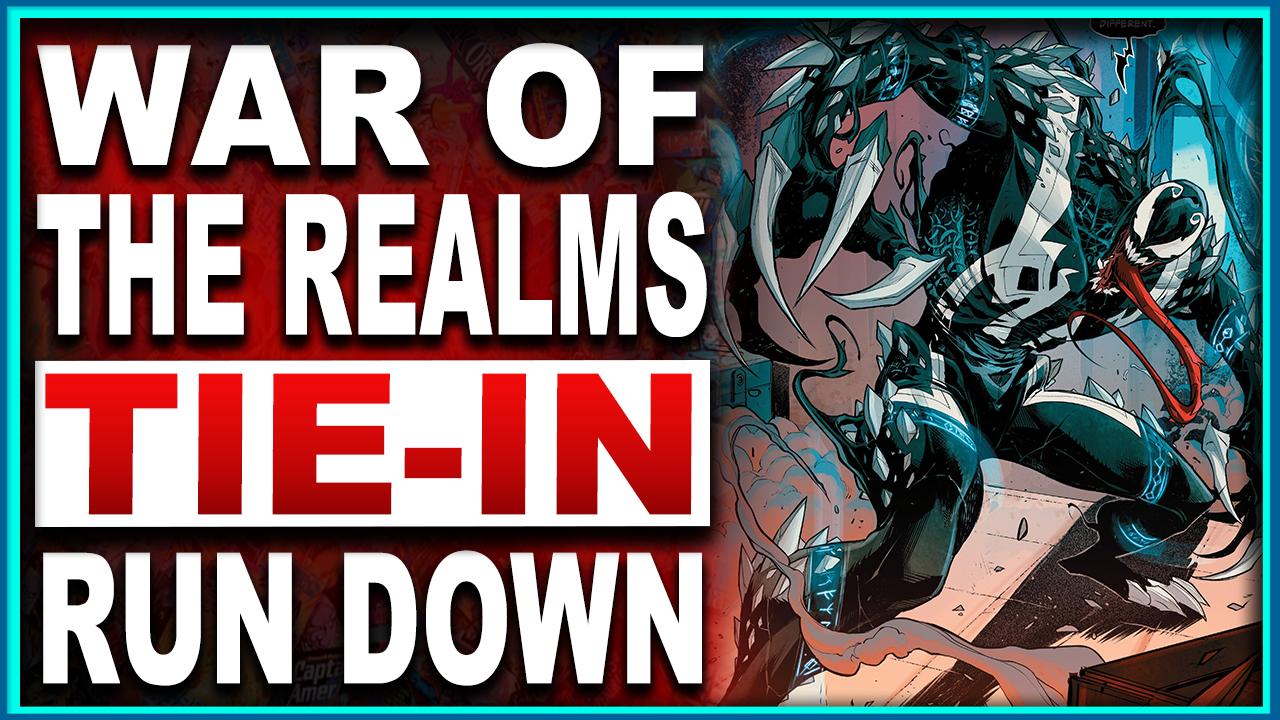 war of the realms tie-in.jpg
