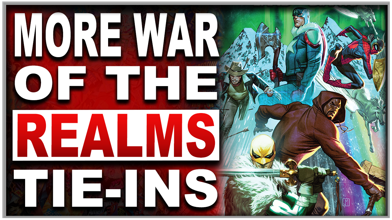 war of the realms tie-ins 2.jpg