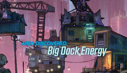 Area named Big Dock Energy.png
