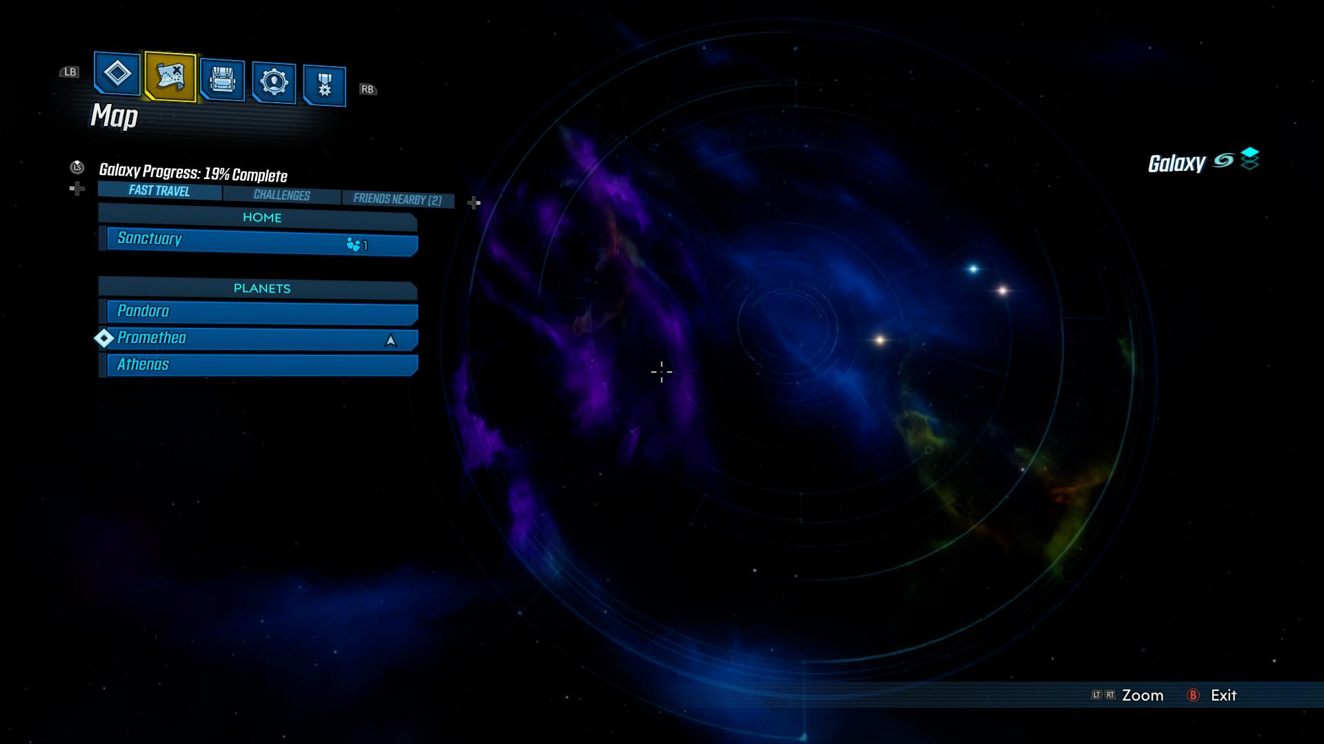 galaxy screen.png