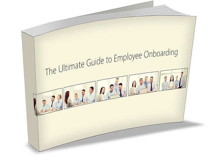 Onboarding_Landing_Page_Cover.jpg