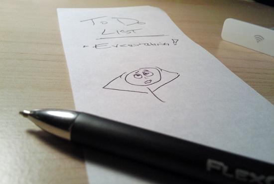 writing_a_job_description.jpg