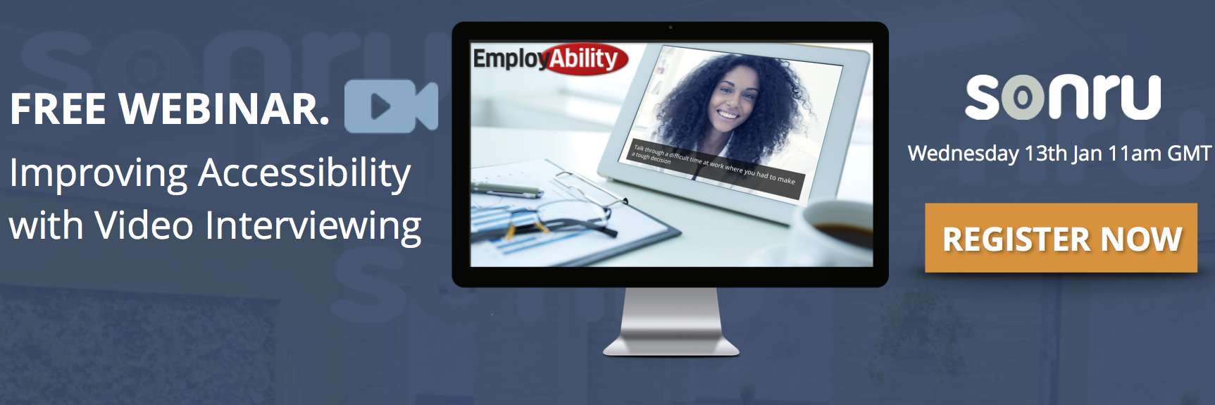 Employability_Webinar_copy_2.png