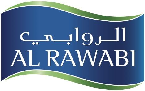 Rawabi.jpg