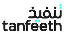 Tanfeeth_logo (2).JPG