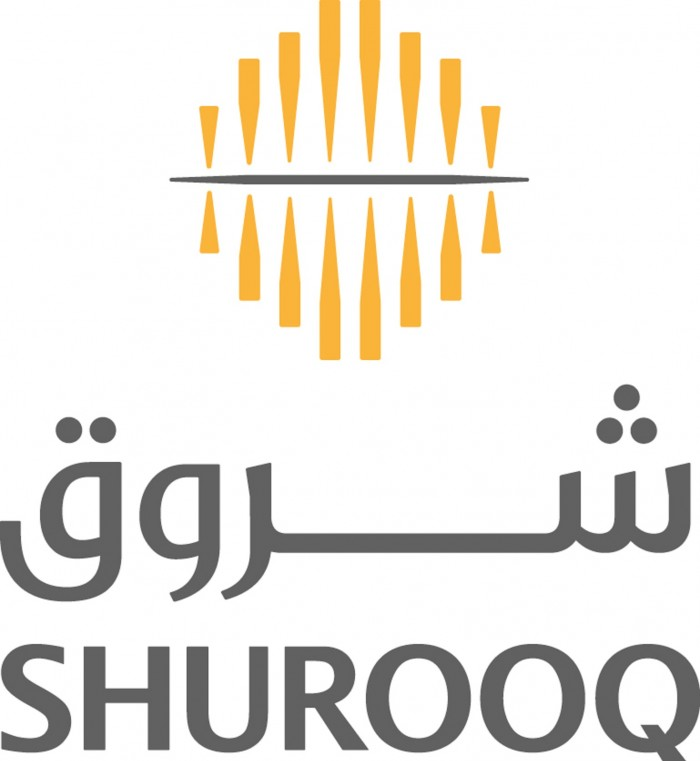 2-Shurooq-Logo-700x761.jpg
