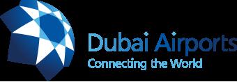 Dubai_Airports.png
