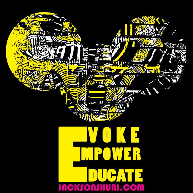 eVOKE_EMPOWER_EDUCATE_jACKSON_SHURI_BLACK.jpg
