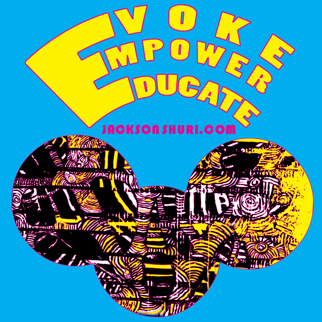 eVOKE_EMPOWER_EDUCATE_jACKSON_SHURI_BLUE.jpg