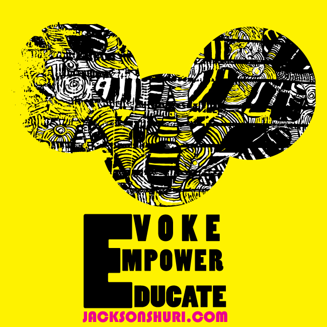 eVOKE_EMPOWER_EDUCATE_jACKSON_SHURI_YELLOW.jpg