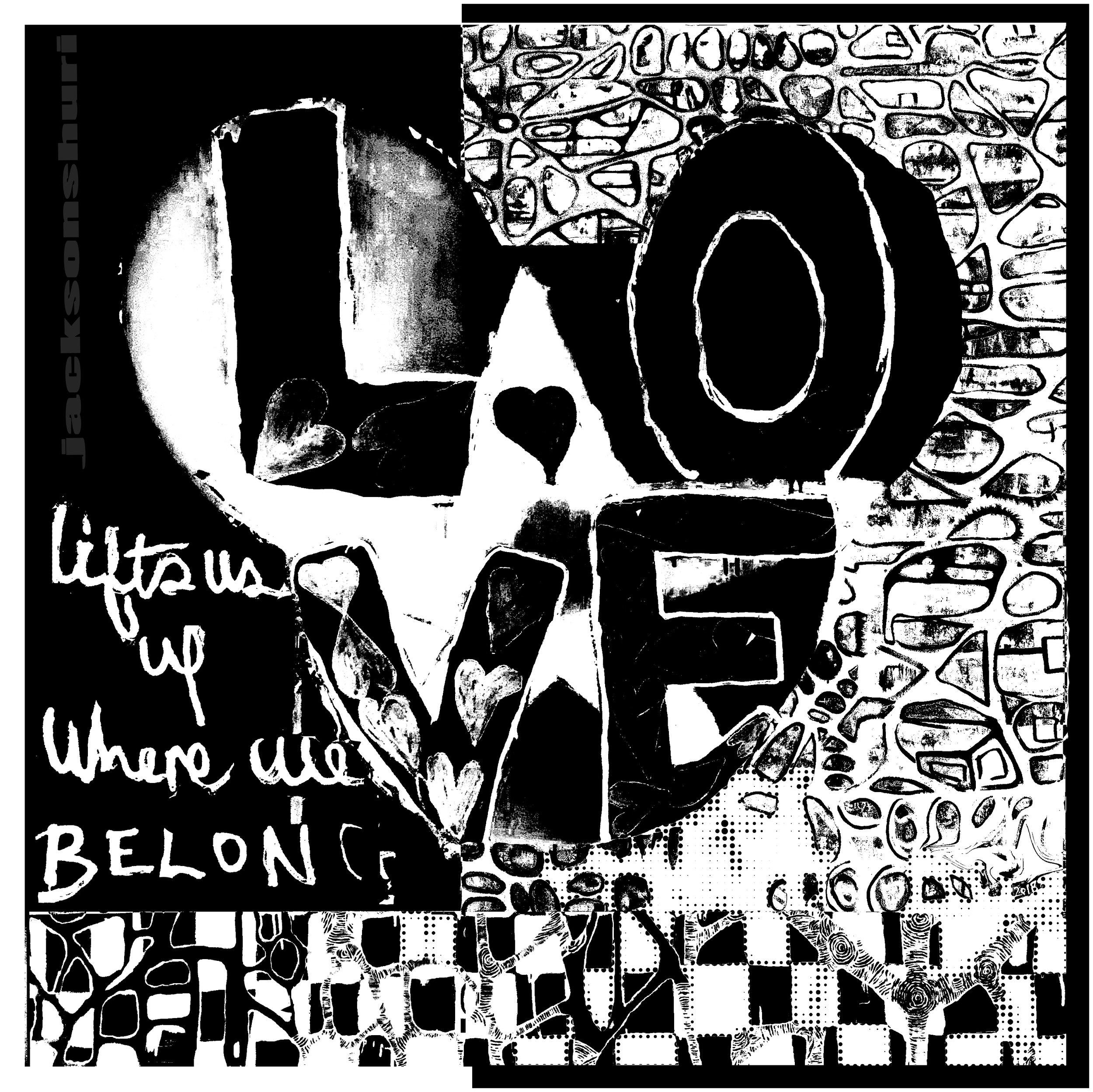 love-lifts-us-up-where-we-belong-jackson-shuri-digital-art1.jpg