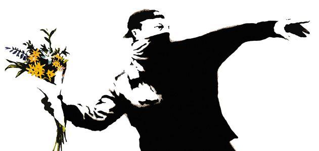 The-Story-Behind-Banksy-2.jpg