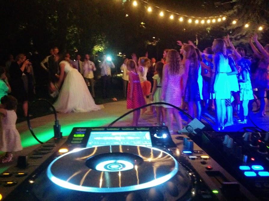 weddingphotobouquet toss.jpg