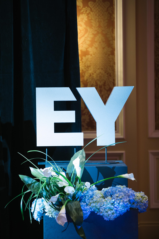 EY2018-352.jpg