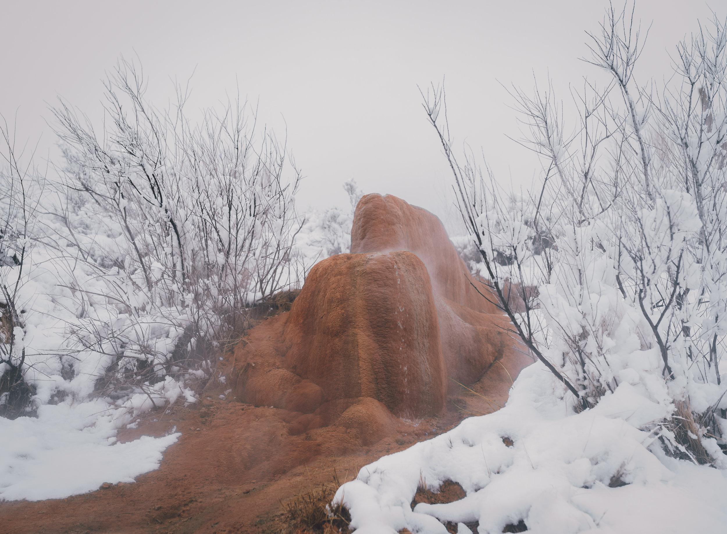 Mystic Hot Springs.jpg