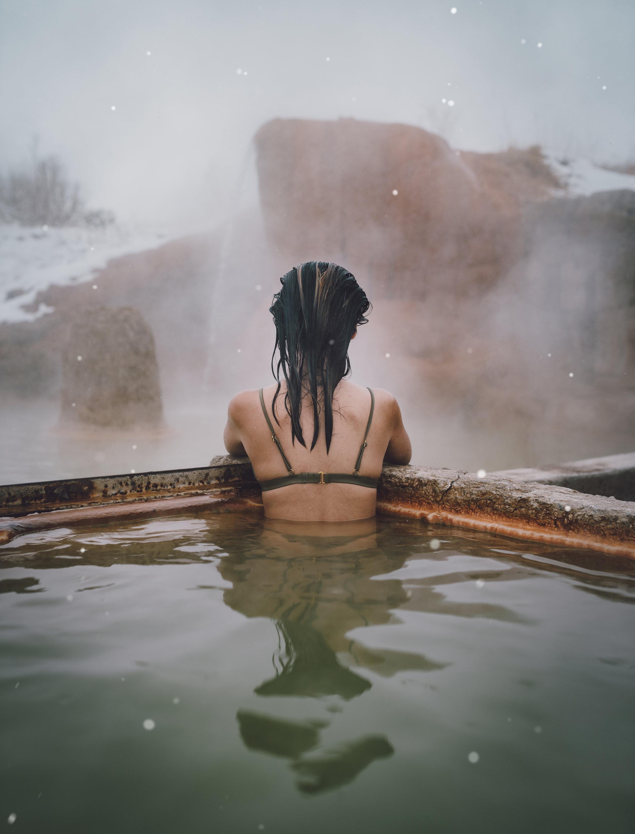 Mystic Hot Springs 6.jpg