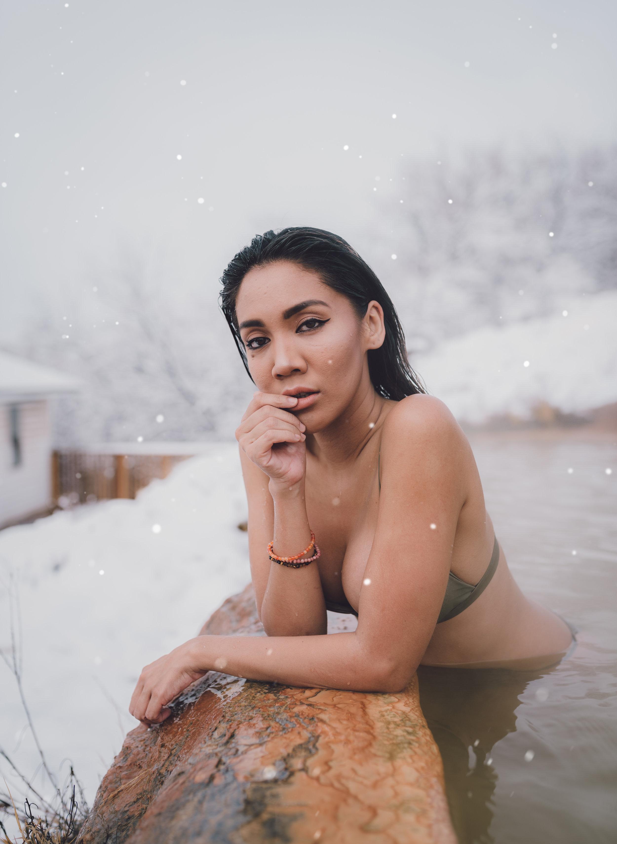 Megan Hot Spring Snow 5.jpg