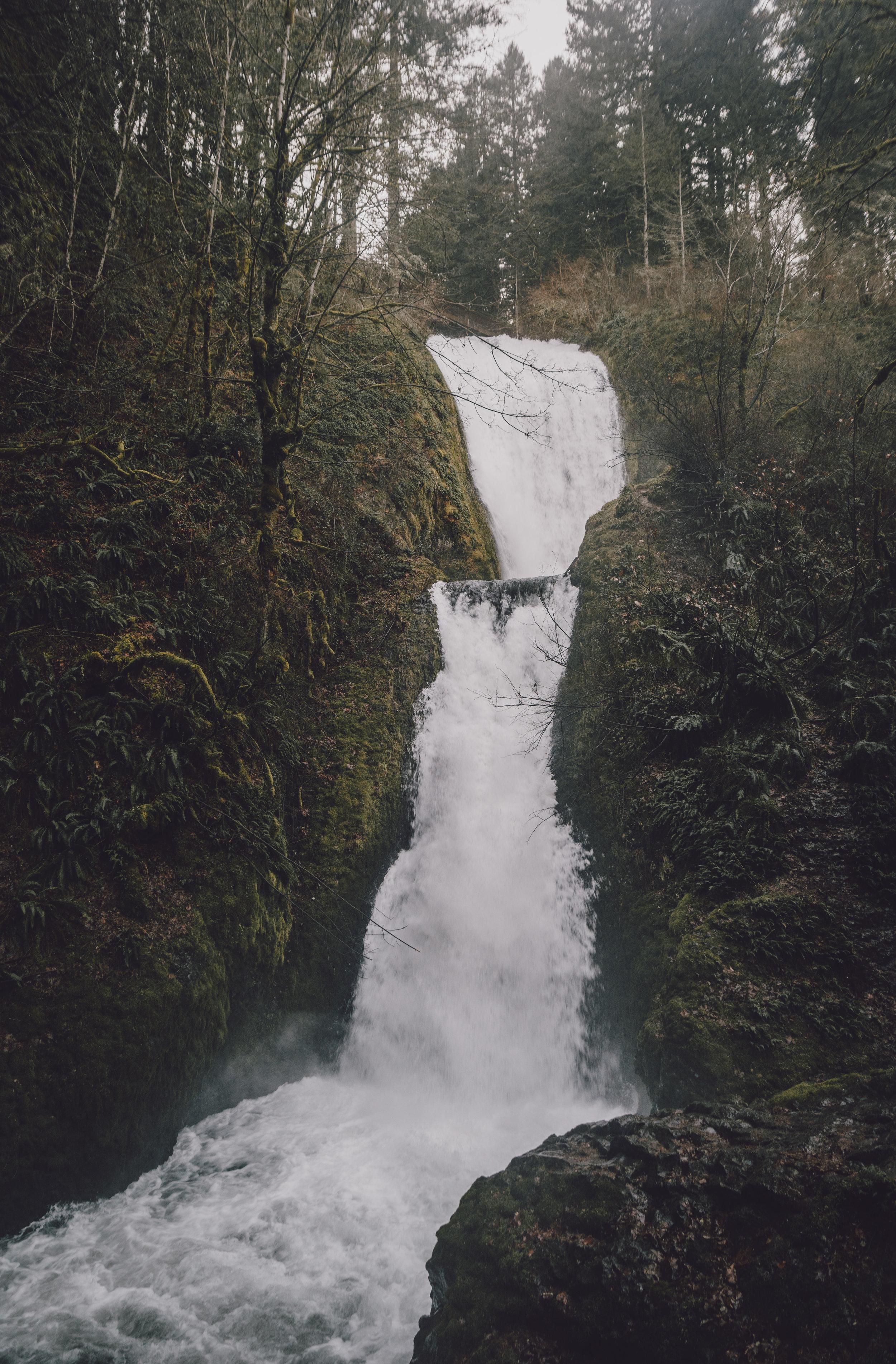 Bridal Veil Falls.jpg