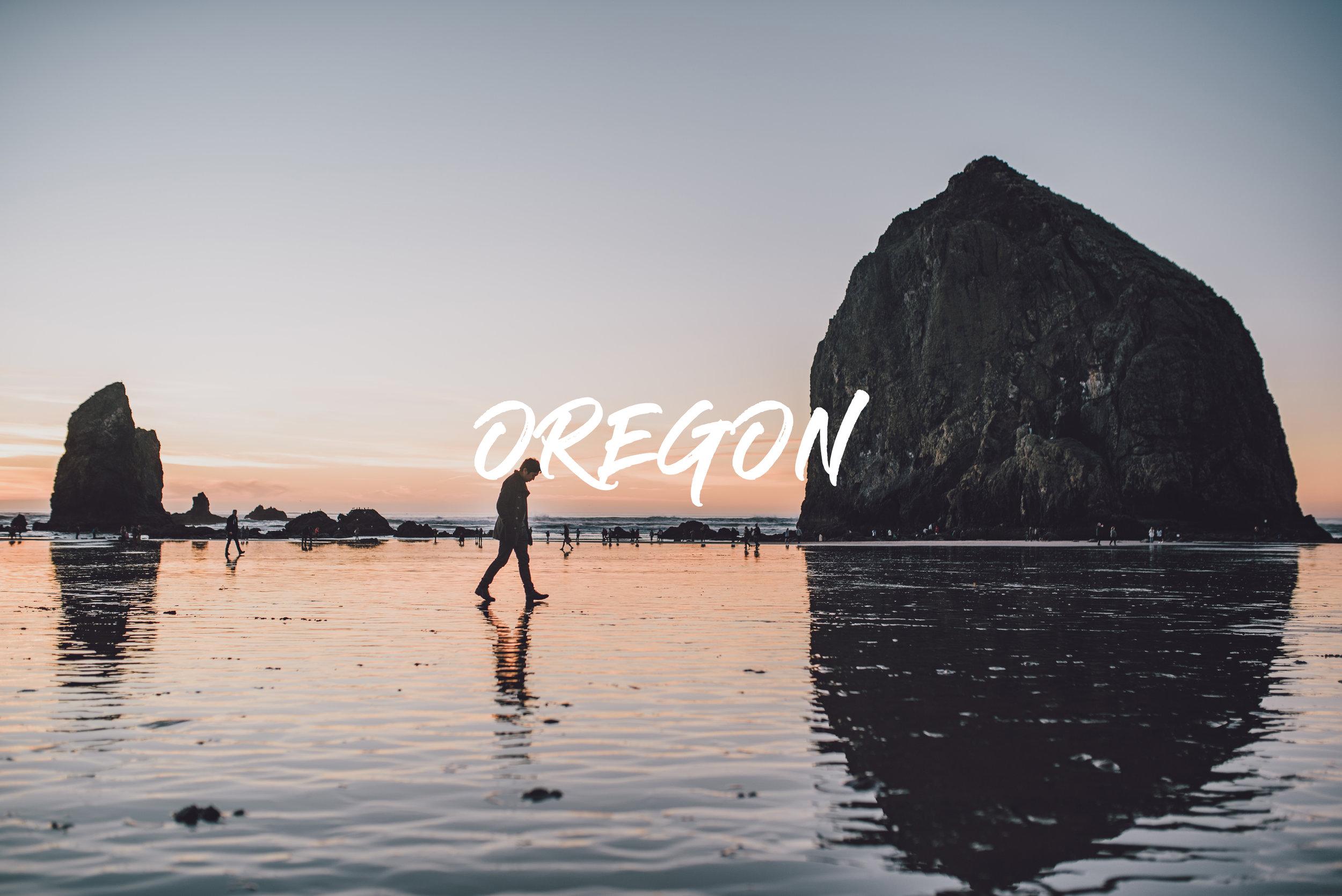 Oregon Blog Cover PHoto.jpg