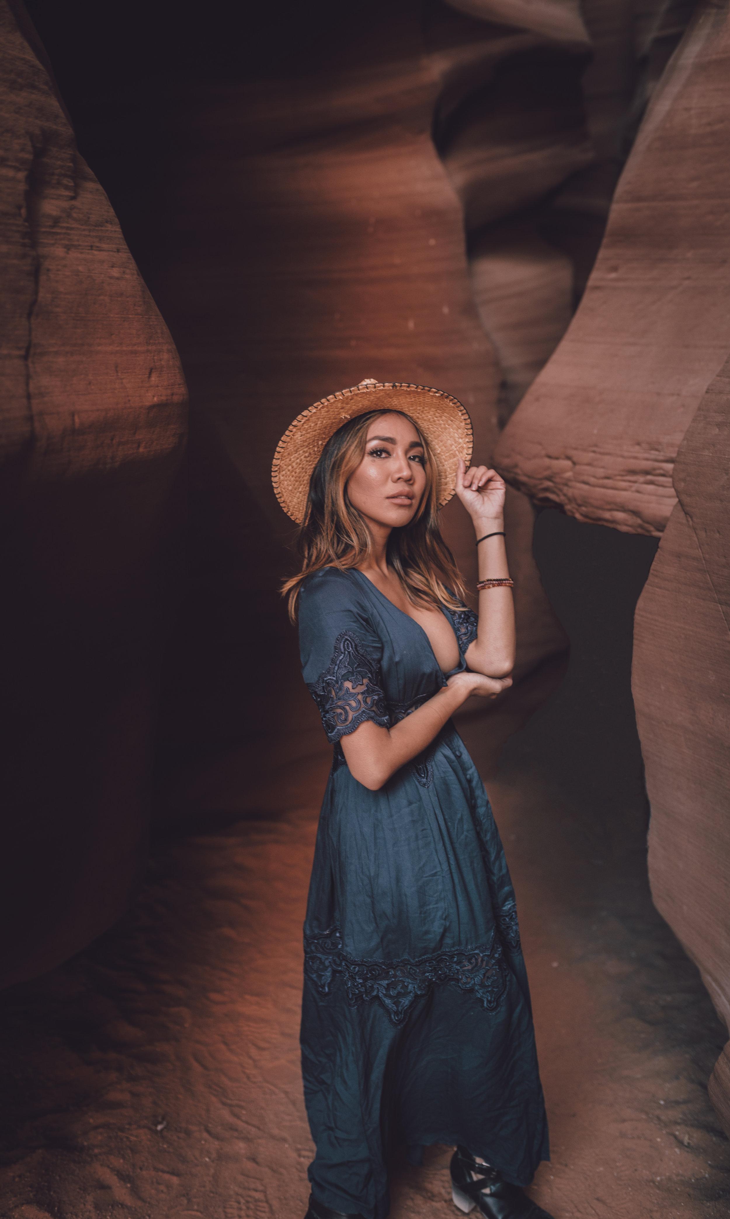 Megan Carlos 95.jpg