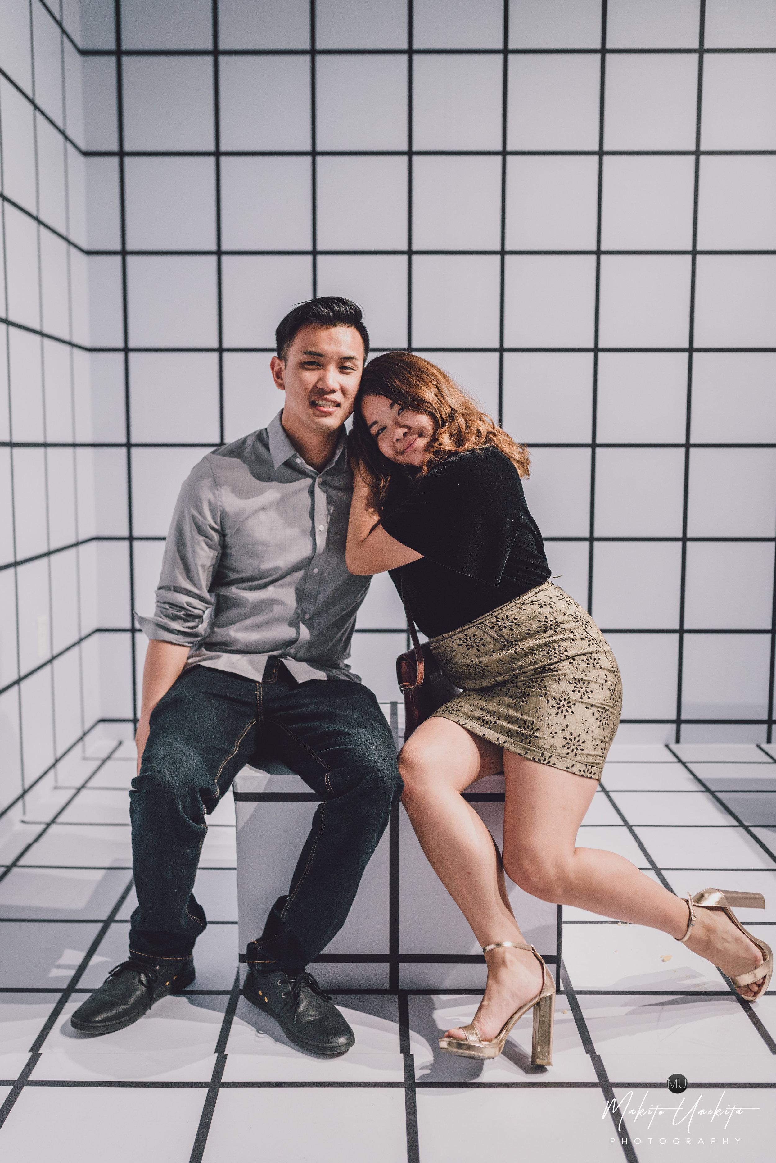 Wilson & Michelle-2.jpg