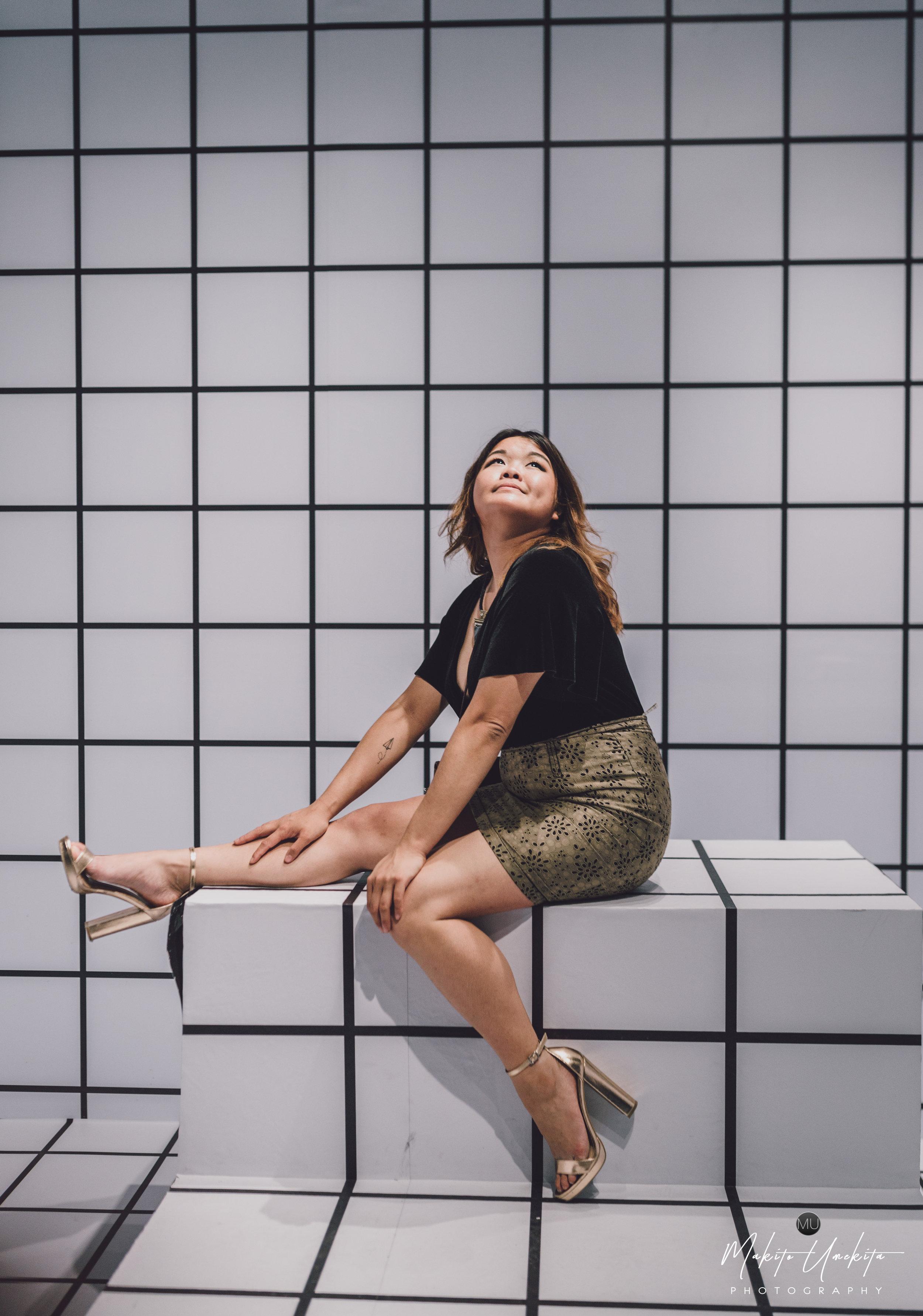 Michelle-3.jpg