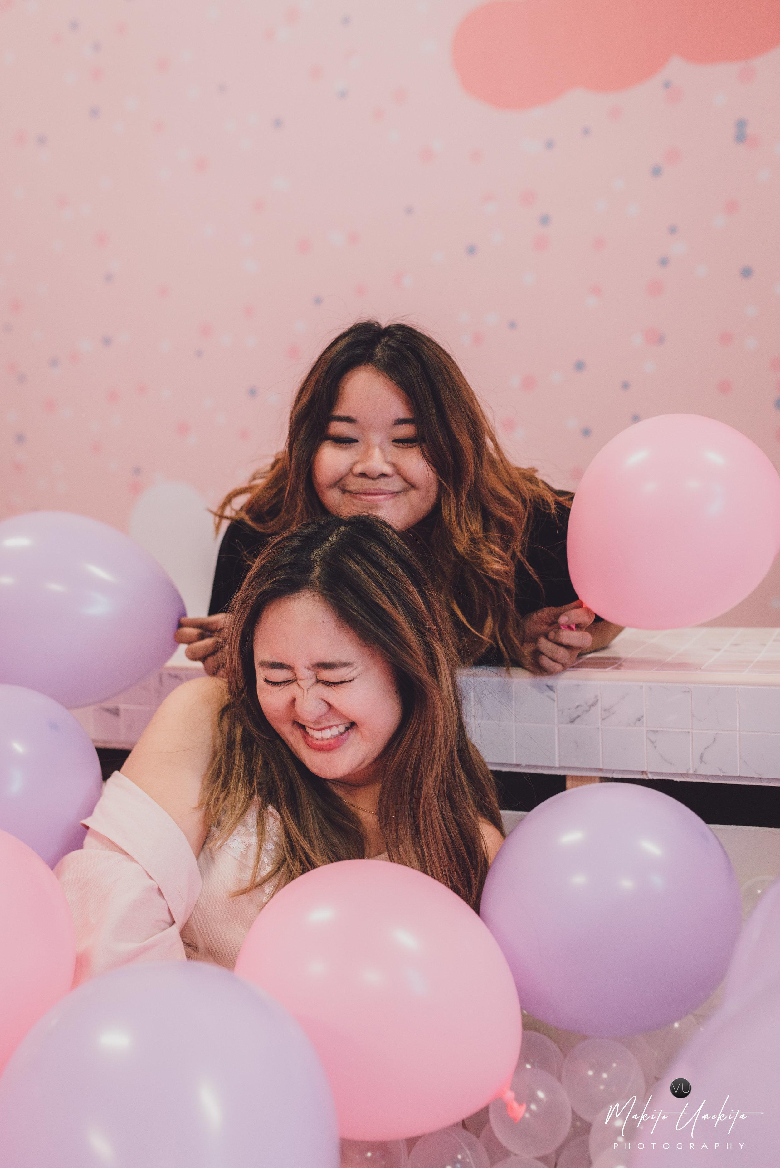 Emily & Michelle-5.jpg