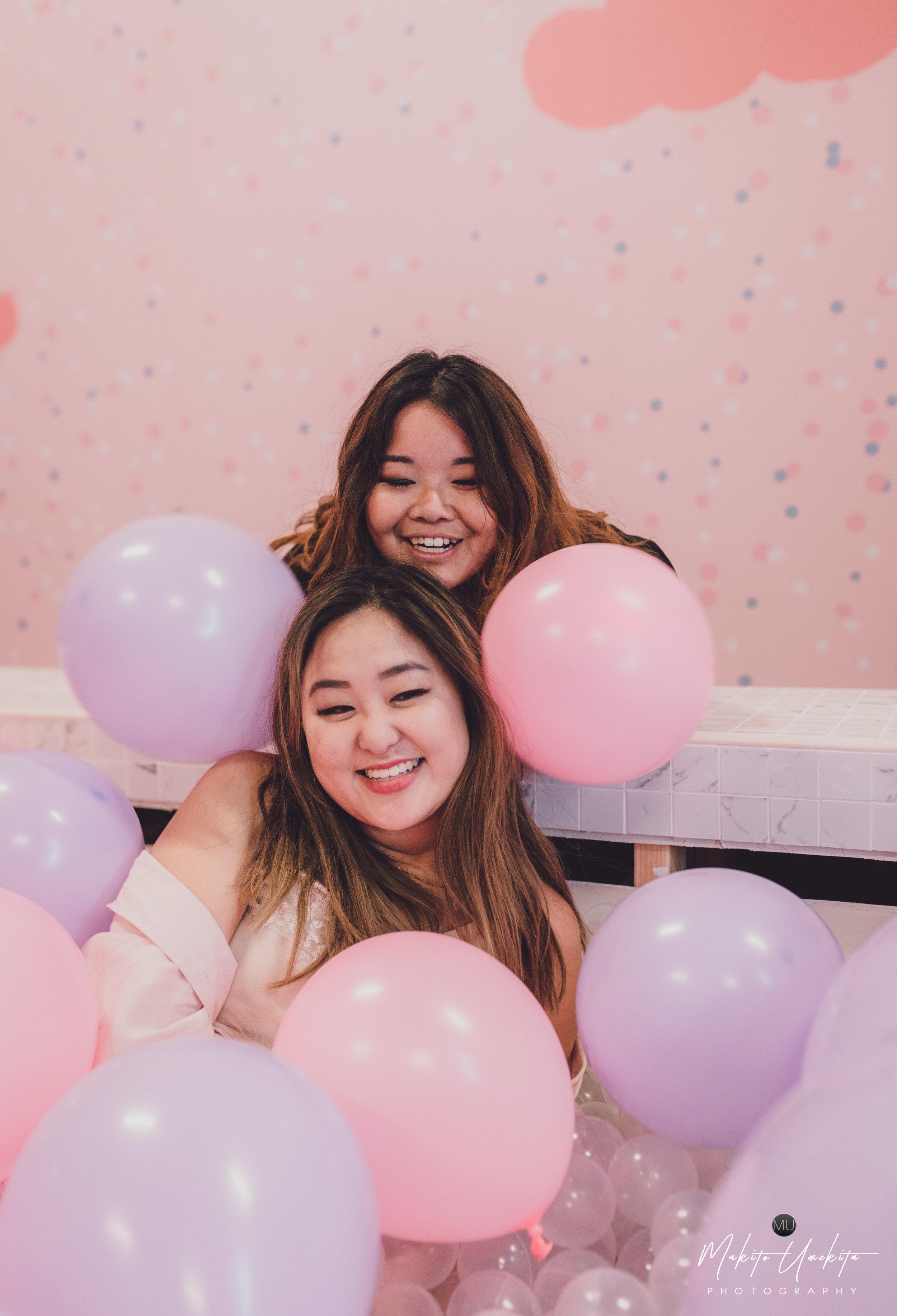 Emily & Michelle-6.jpg