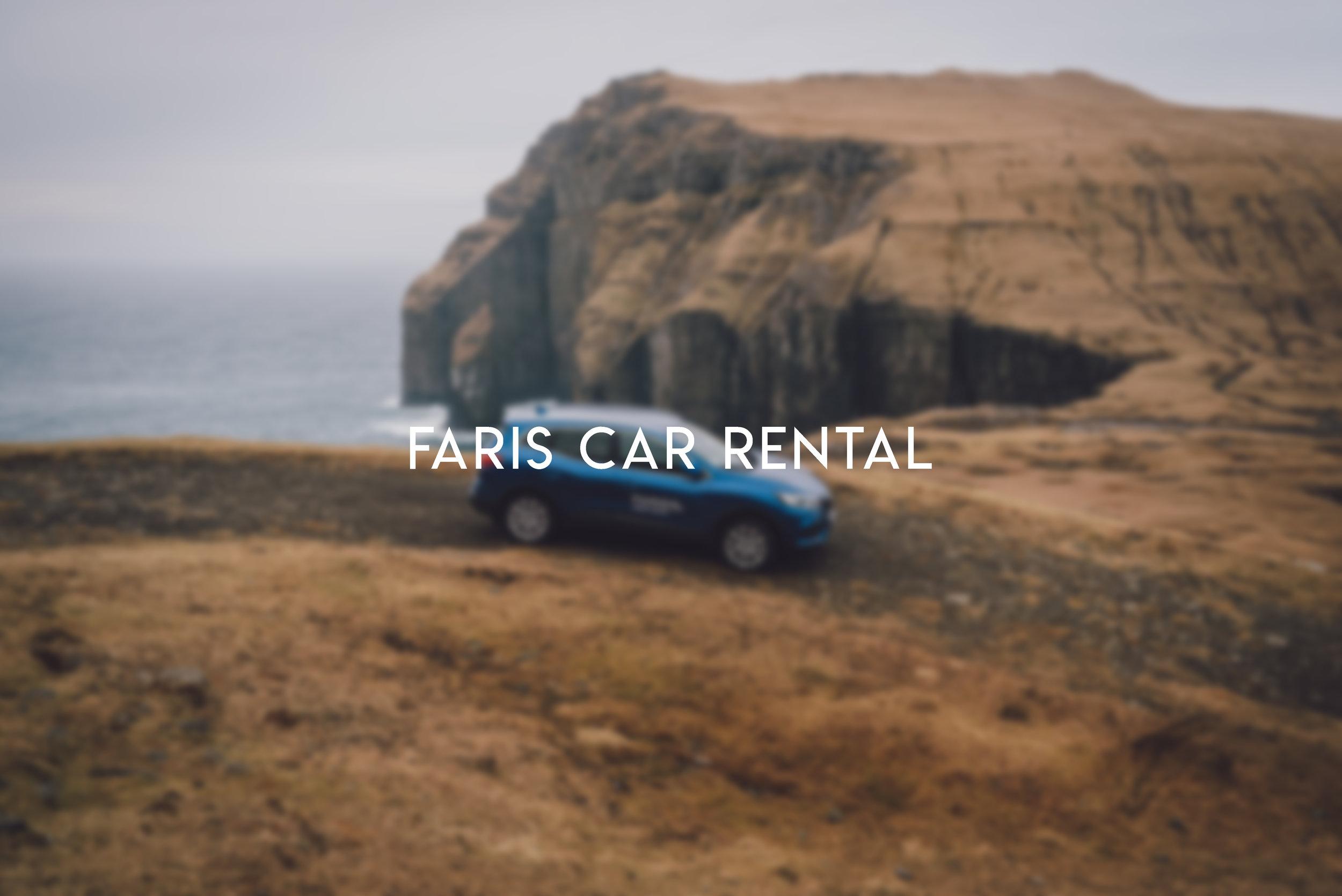 Faris Car Rental Cover.jpg