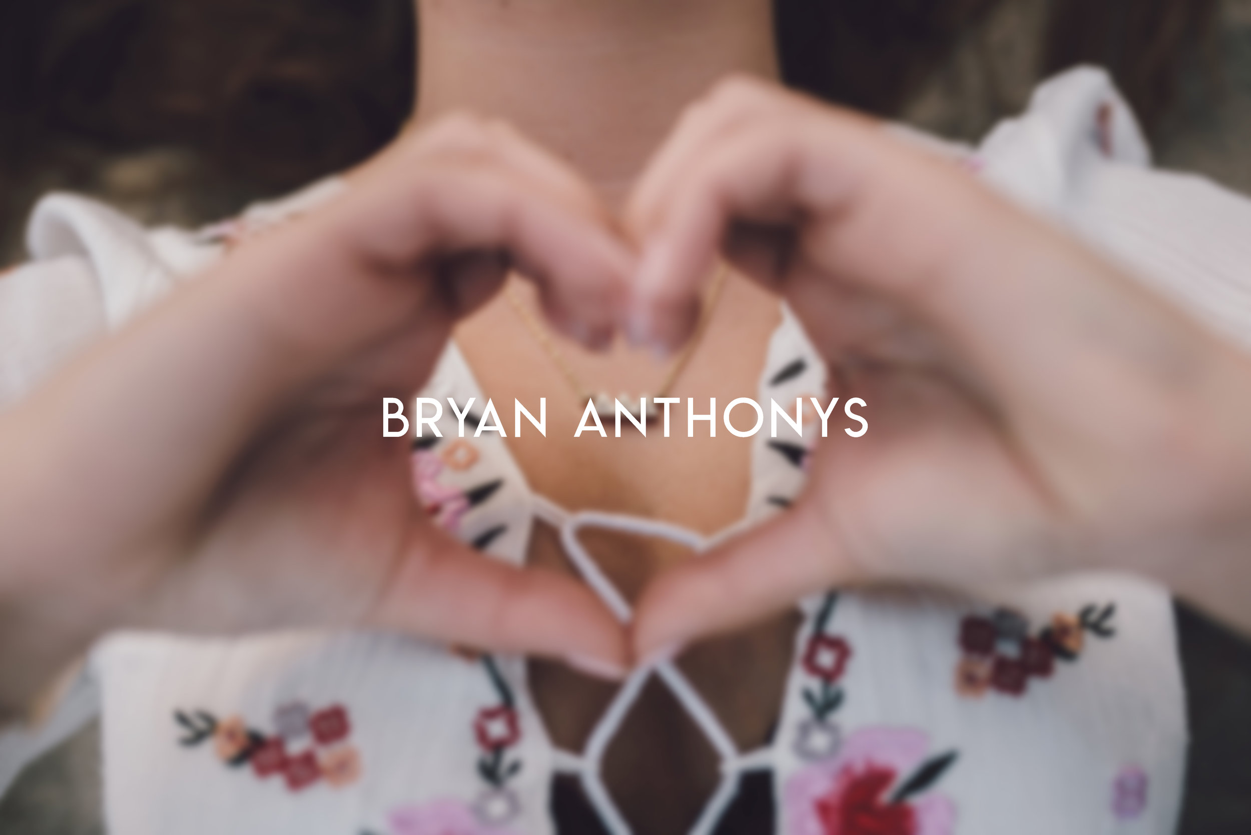 Bryan Anthonys Cover Photo.jpg